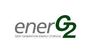 Energ2 logo 300 x 175