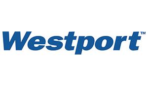 Westport logo 300 x 175