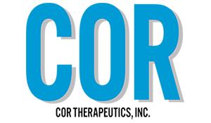 COR logo 300 x 175