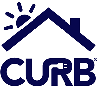 CURB_Logo_House_(R)_DARK